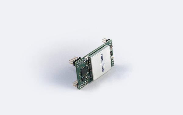 TECTUS RFID Module for Animal feeding